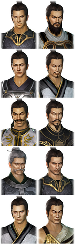 File:General - Face & Clothes (DW7).png