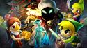 Gold Skulltula Reward DLC 01 (HWL)