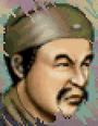 He Tao (BK)