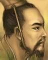 Jia Kui (ROTK6)