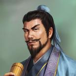 Jiang Gan (1MROTK)
