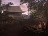 Kawanakajima (Warriors Orochi)