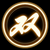 Musou Skill Icon 1 (DWU)