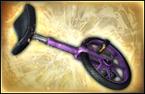 Tonfa - DLC Weapon (DW8)