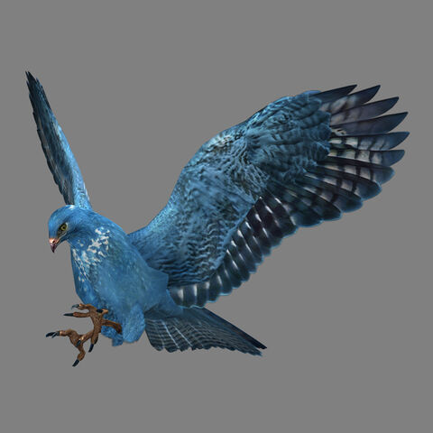 File:Azure Bird (DW8 DLC).jpg