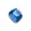Celestial Jade 2 (DWU)