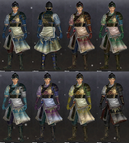 File:DW7E Male Costume 46.png