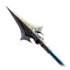 Heavenly Javelin (DWU)