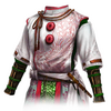 Jiang Wei Costume 1C (DWU)