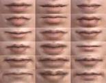 Male Lips (DWN)