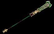 Spear 41 (TKD)