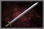 Sword of Heaven (Wrath of Heaven)