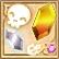 Treasure Aura (HWL)