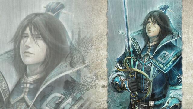 File:Treasure Box Artwork Wallpaper 48 (DW7 DLC).jpg
