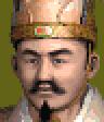 Zhang Zhao (ROTKR)