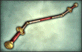File:1-Star Weapon - Heaven Staff.png