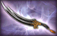 3-Star Weapon - Imperial Dragon