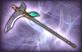 3-Star Weapon - Moonlight