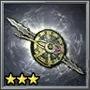 3rd Weapon - Hanbei Takenaka (SWC3)