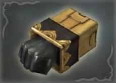File:Benkei-weapon1.jpg