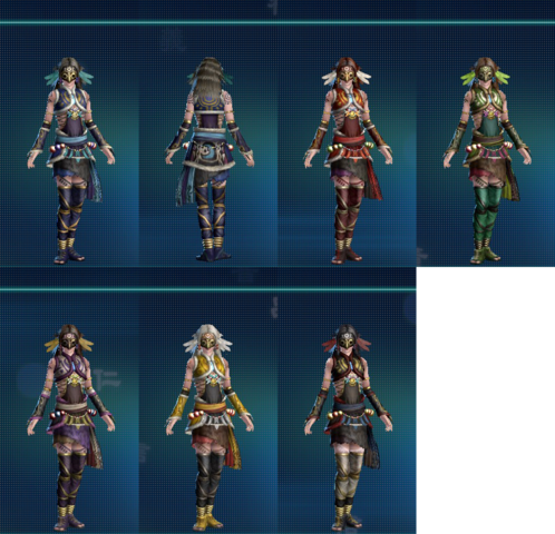 File:Female Outfit 11 (DWN).png