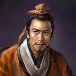 File:Jiang Gan (ROTK11).png