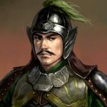 Lei Tong (ROTK11)