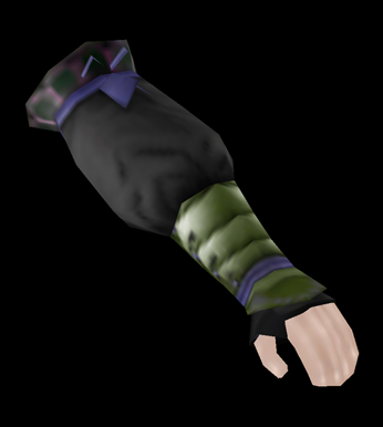 File:Male Arm Guards 34 (TKD).png