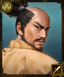 Munenori Yagyu (1MNA)