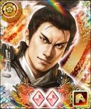 Nagayoshi Mori 3 (1MNA)