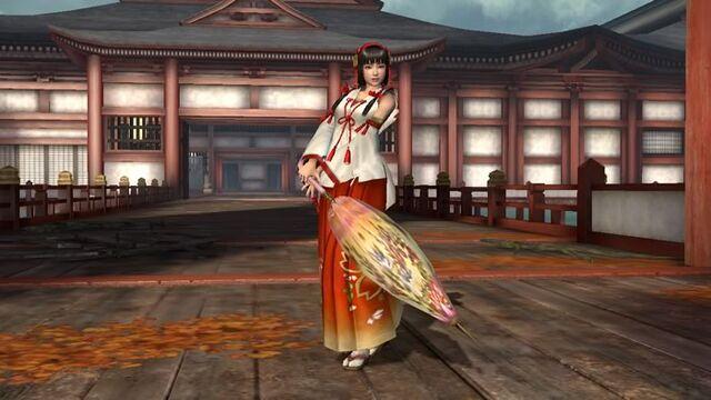 File:Okuni Weapon Skin (SW4 DLC).jpg