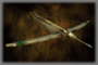 Steel Crossbow (Bodyguard)