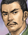 Toshiie Maeda (NASTS)
