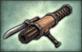 File:1-Star Weapon - Battle Cannon.png