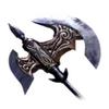 Beast Slayer (DWU)