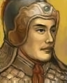 File:Chen Dao (ROTK6).png