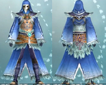 DW6E Male Outfit 9