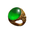 Divine Ring 4 (DWU)