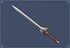 Falchion (FEW)