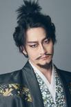 Hisahide Matsunaga (NATS3)