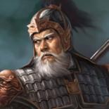 Huang Gai (ROTK11)