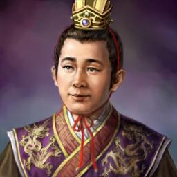 File:Liu Shan (ROTK11).png