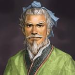 Lu Shang (ROTK11)