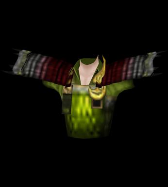 File:Male Body Armor 24 (TKD).png