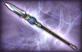 3-Star Weapon - Dragon Spike