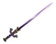 Apex Blade 5 - Steel (DWO)