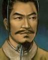 Li Su (ROTK6)