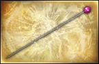 Lightning Sword - DLC Weapon (DW8)