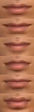 File:Male Lips (DW7E).png
