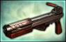 Rifle - 2nd Weapon (DW8EKD)
